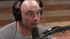 Joe Rogan | Mens Rights Activists Have a Point About Divorces