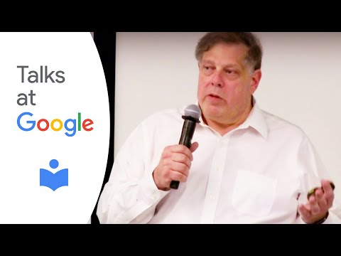 "Mark Penn: ""Microtrends Squared: The New Small Forces Driving the Big [...]"" 