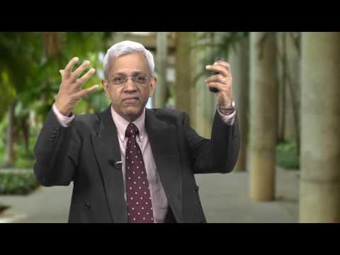 Introduction to Banking and Financial Markets - Part 2   IIMBx on edX   Course About Video