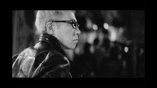「白夜飛行」 'Midnight Sun' Motoharu Sano & The Coyote Band Words &...