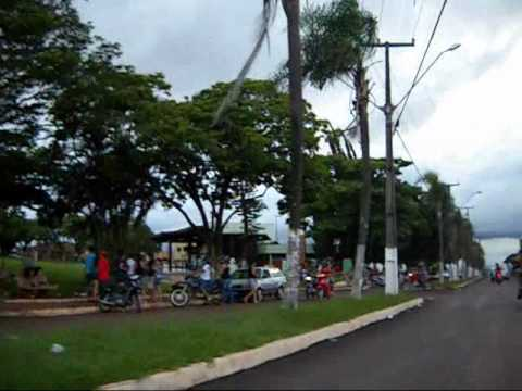 São Pedro do Ivaí Paraná fonte: i.ytimg.com