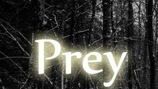 """Prey"" by John R."