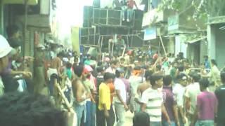Ramnavi In Hazaribagh, Jharkhand