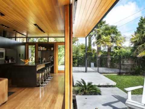 MARINE PARADE - MODERN HOME DESIGN LOCATED IN HERNE BAY