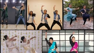 Dance tiktok videos |kuthu dance performances |tamil tiktok videos |tamil dance videos