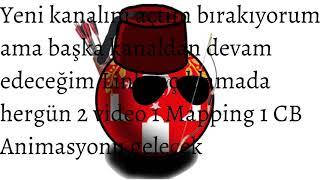 YENİ KANAL!linki açıklamada