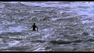 Riding Giants - Trailer