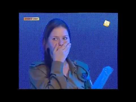 Israeli army hero soldier - Anastasia Bagdalova   IDF soldiers Anastasia Bagdalov israel