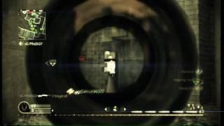 xz willis zx bulletproof montage v2