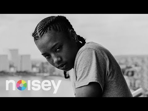 6IX RISING: Toronto's Rap Ascendance (Full Length Documentar
