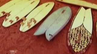 alternative board world premiere trailer