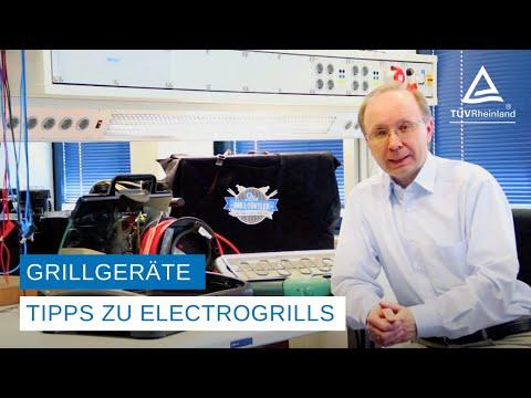 Studio Elektrogrill Aldi Test : Elektrogrill test vergleich alle modelle im test vergleich