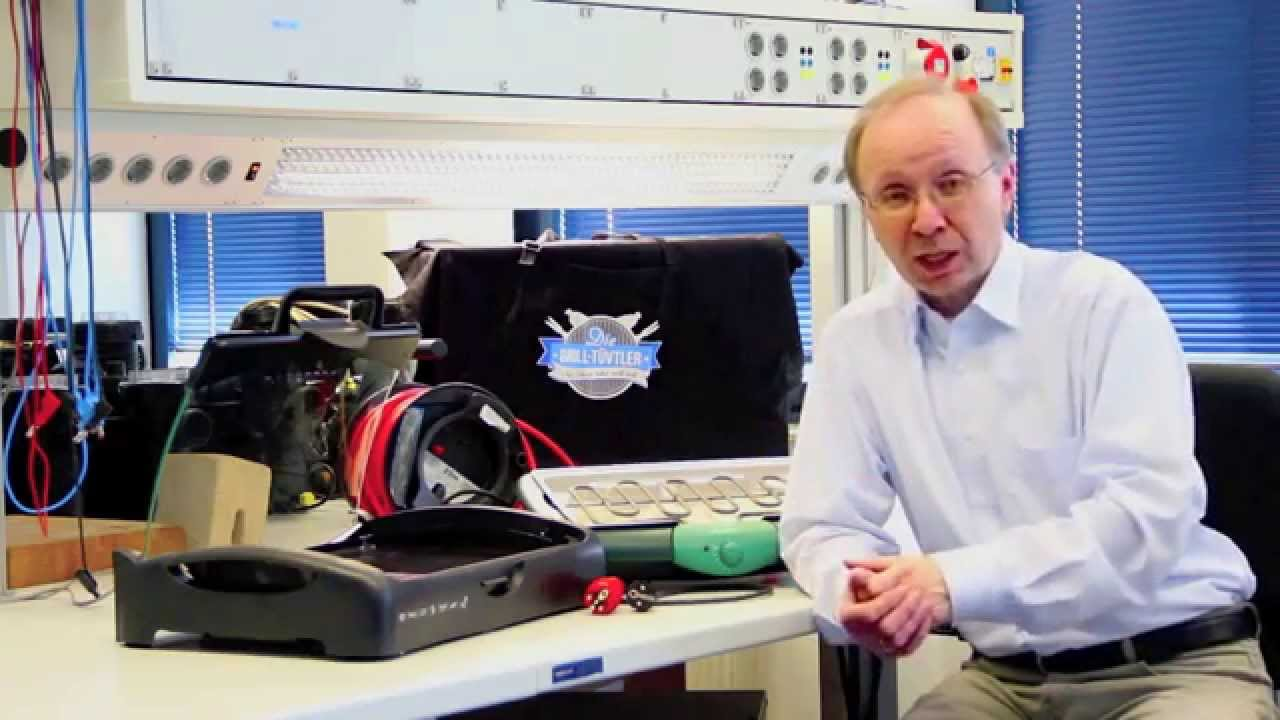 Jamestown Elektrogrill Test : Der allrounder unter den grillgeräten u tipps zu elektrogrills