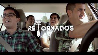Retornados - Temporada1:Piloto (SUD)