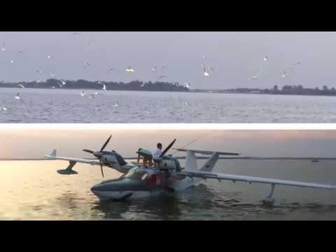 За что закрывают аэродромы и почему открываются новые. FlightTV - Выпуск 52