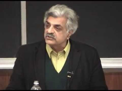 Tariq Ali: Bush in Babylon - The Recolonization of Iraq