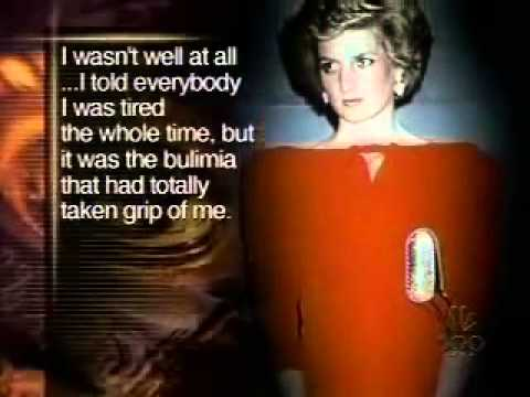 Princess Diana The secret Tapes Part 4