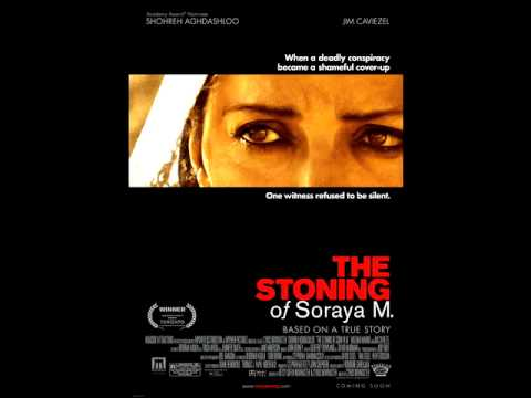 The Stoning of Soraya M. - Michael Medved Radio Review