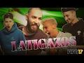 Download LATIGAZOS | Reto Fifa17 MP3 song and Music Video