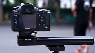 Top 5 Best Latest Gadgets And Future Technology Coming in 2019-2020_HD