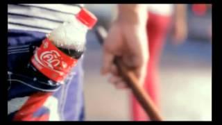 Coke   Music 30sec Thumbnail