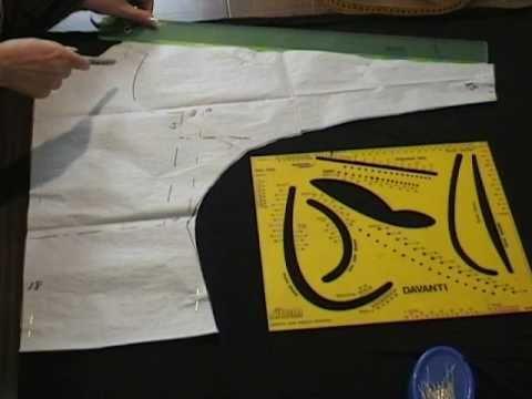abito tubino con manica kimono metodo Sitam