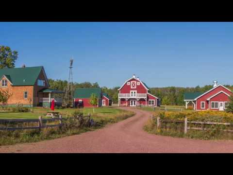 Legacy Writing Workshop - June 19-23, 2017 at Madeline Island School of the Arts