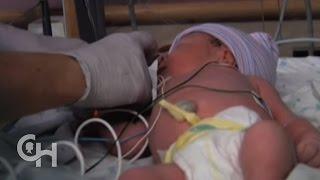 Israel Pediatric Orthopaedic Society (IPOS) - The 19th Annual Meeting Video: Nathaniel Ayzik, RHCC. .