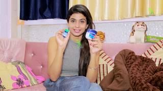 मेरा अच्छी सेहत के लिए छोटा सा Daily रूटीन   Isha mehra Health Time