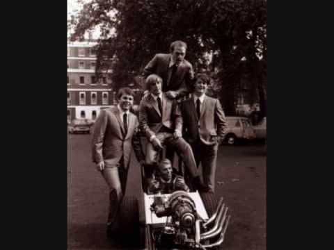 Graduation Day  The Beach Boys  1964