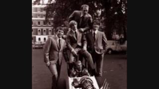 Graduation Day - The Beach Boys (Live 1964)
