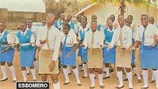 Essomero: Obuyambi bunafuya okulowooza thumbnail
