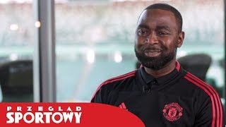 ANDY COLE - English Breakfast Extra #24