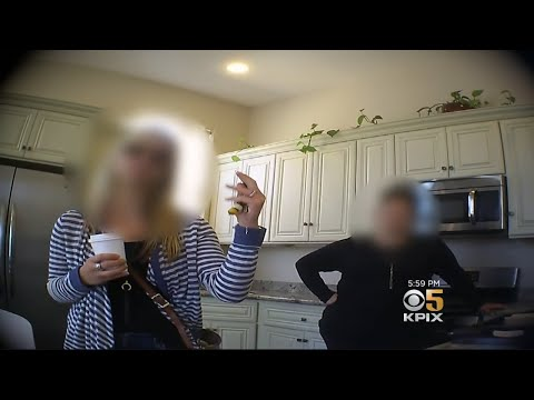 Caught On Video: Oakland Realtors Coach Buyers On How To Profit From Tenant Eviction