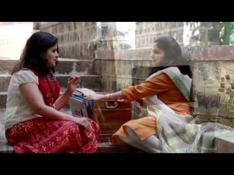 कवडसे......[Kavadase...Reflecting minds] by Sucheta Joshi Abhyankar & Prajakta Hrishikesh Ranade