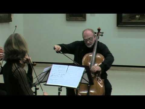 Scott Roller: Four Axes (2011) - Open_Music String Trio