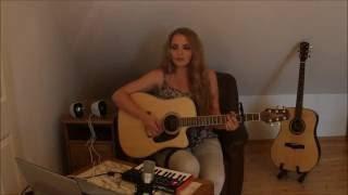 Bonbon - Era Istrefi (cover by Juli...