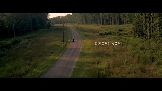 """Upchurch - """"Real Country"""" (Official Music Video)"""