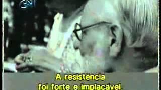 Freud: a invenção da psicanálise
