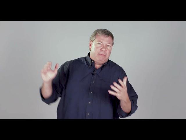 Leadership 85 - Jeff Arthur - The Values Conversation