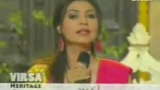 Mujhe Dil Se Na Bhulana - Mehdi Hassan
