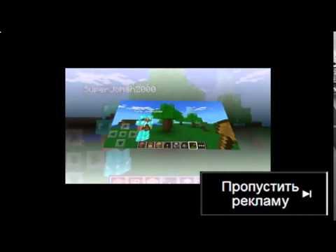 Скачать игру Crossout (2017 Рус Англ) - Action - Игры ПК