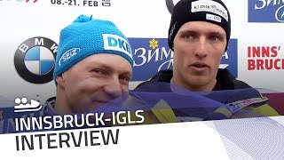 Friedrich/Margis: