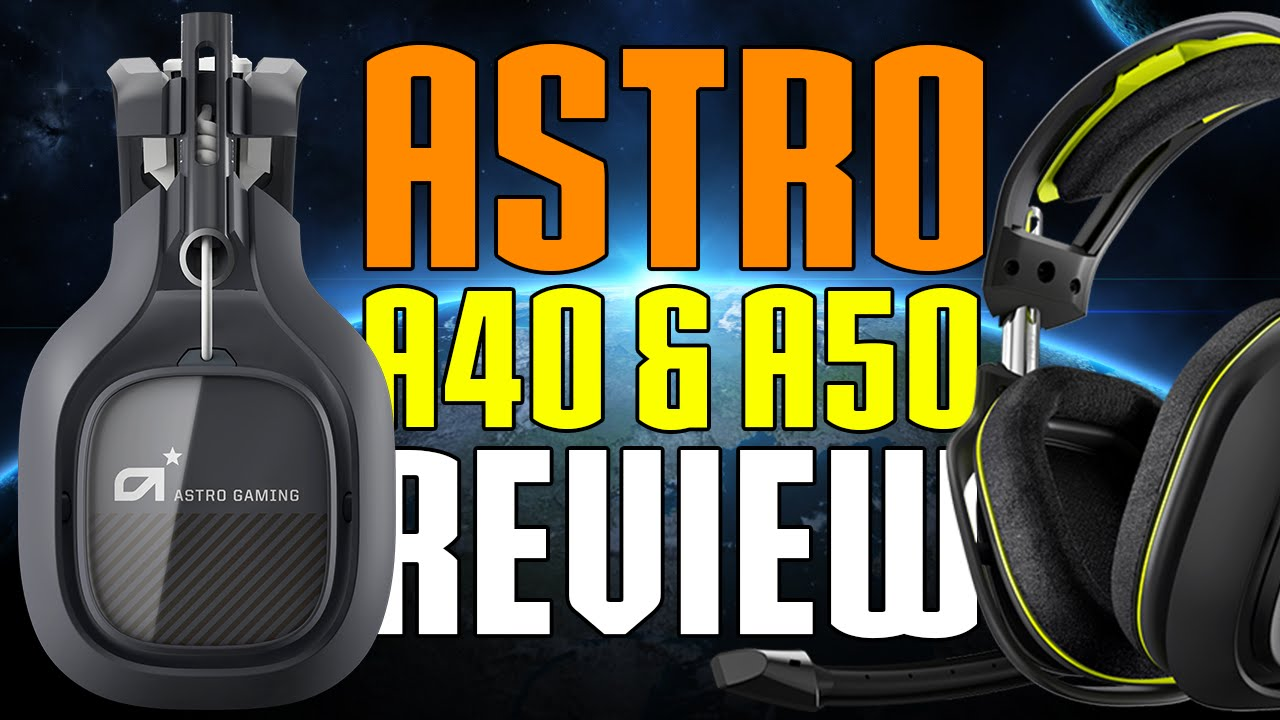 how to know if astro a50 mic is working