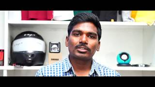 Mr Ramesh is a strong advocate of our brand and has been part of ou...