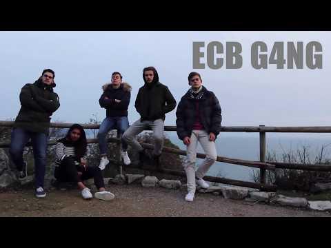 Adriatic Efficiency - ECB G4NG