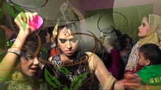 Morshed & Shirin Weeding Part-3
