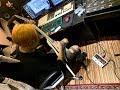Jesse - Mooer Preamp Live Tone Capture