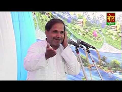 Meri Hoor Pari Dar Ja Gi,Narender Dangi-Billu,New Haryana Video Ragni Compitition