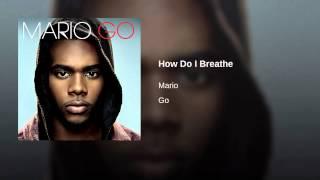 How Do I Breathe